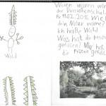 Naturtagebuch 10