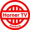 Horner Turnverein